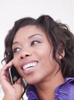 Hvordan hente en Erased Voice Mail
