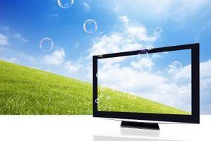 Slik arbeider Comcast Digital Kabel Fjernkontroller