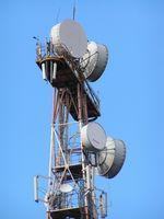 Billig måte å øke en Cell Phone Signal