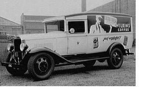 Slik feilsøker Chevy Truck problemer