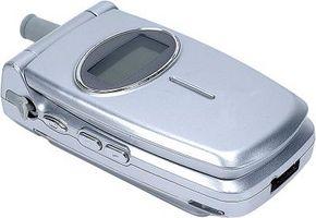 Slik sletter PIN-kode fra en mobiltelefon
