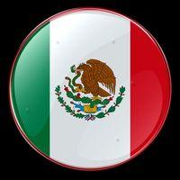 Hvordan Tekst til en mobiltelefon i Mexico