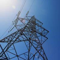 Hvordan bruke kapasitiv kobling til Lokal Power Lines